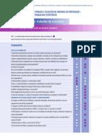 ra_checklist_pt