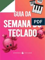guia-da-semana-do-teclado-DIA-2.pdf