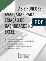 E-Book - Fórmulas e funções avançadas (1)