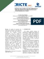 8854-Texto do artigo-37373-1-10-20180209.pdf