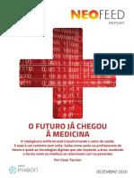 report-o-futuro-chegou-a-medicina (1).pdf