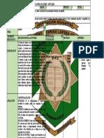 CATEDRA DE LA PAZ  PRIMRO.docx