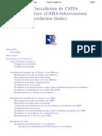 [CATIA] Infrastructure.pdf