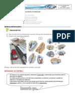 Sistema Informatico y Hardware 2011
