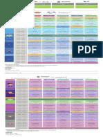 Educacion_Preescolar.pdf