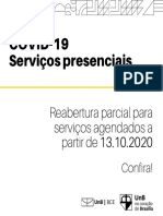 Retomada BCE - Serviços presenciais (1)