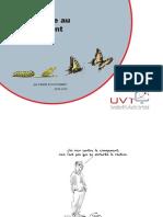 6-  La Résistance au changement - version imprimable.pdf