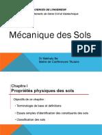 chapitre_1-proprietes_physiques_des_sols