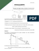 exercices-geometrie-bac-pro-industriel