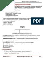 Supervision d'un réseau informatique.pdf