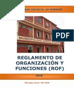REGLAMENTO-DE-ORGANIZACION-Y-FUNCIONES-ROF-2018