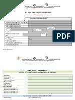 2019 H5 ADG AFCO FDA REV04.01