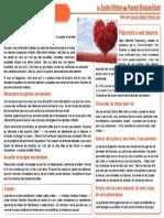 GUPB-Doc10-FO-Guide ultime-bienveillance-bien-ordonnee