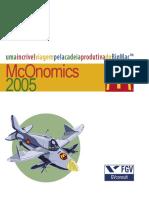 mconomics_2005_port