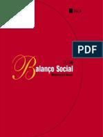 balanco_social_2004_port