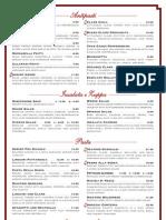 dinner menu-351