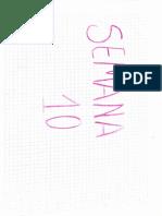 Digitalizar 21 de ago. de 2020.pdf