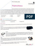 Adobe Scan 18-Dec-2020 (1)