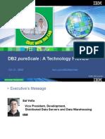20091021-slides-DB2_pureScale