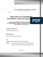 Diferenças_Angola_SNC