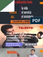 336110192-Los-La-Obra-y-Los-Dones-Del-Espiritu-Santo.pptx