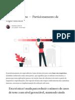 Técnica de Teste — Particionamento de Equivalência _ by Sandrine Ventura _ Revista TSPI _ Medium