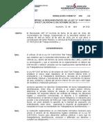 RES_233_2016_reglamenta ley trabajo domestico.pdf
