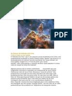 DEUS INTER-GALÁCTICO.pdf