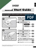 8400Fquickstartguide-e.pdf