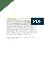 ESTRANGEIROS.pdf