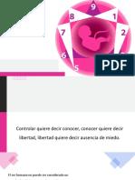 S1 EneBio Introduccion color.pdf