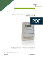 D000062002 E650 S4 ZxD400xT Technical Data
