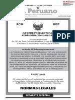 1918584-1.pdf