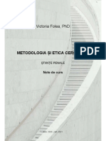 VF-Metodologia si Etica Cercetarii-Note curs-Stiinte Penale-20Dec2020