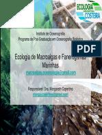 6 - Introdução a Macroalgas.pdf