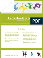 Elementos de la danza.pptx