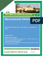 0498_Folleto_D.E._en_Neurociencia_Clinica_v7