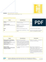methodes_essais_matieres_premieres