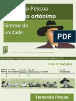 enc12_pessoa_ortonimo_sintese_unidade_pp47 (1)