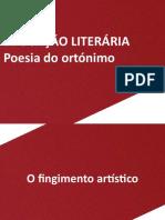 Síntese_Poesia do ortónimo (1)