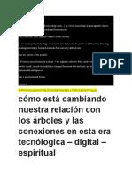 MAPA-navegación de Elisa Balmaceda y Patricia Domínguez