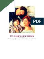CASO CLINICO LORENZO 1.pdf (1)