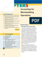 Chapter 5- Accounting for Merchandising Operations.pdf