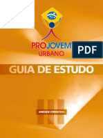 GUIA_UF_III_FINAL_baixa