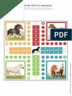 jogo-tabuleiro-petits_chevaux.pdf