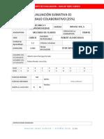 EVA 1_Mecanica de fluidos_Matias Varas Diaz_Alberto Iturriaga Ferrada.pdf