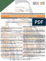 %5BEDI%5DSeminaire-doctoral-RomaTre_2008-2009