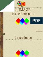 02-Image_numerique-la_resolution