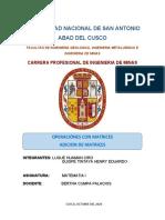 ADICION DE MATRICES.docx