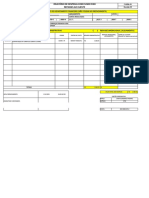 F.ADM-41 - Relatório de Despesas com Repasses ao Cliente- CEDRO-PE.xls